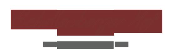 Logo Schellenberger Hof